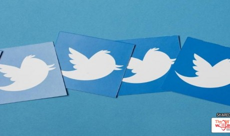 Twitter rolls out data-friendly 'Lite' Android version in 24 countries