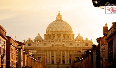 7 Historical Facts You Didn't Know About Rome