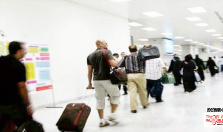 Over 94,000 expats left between July-Sept