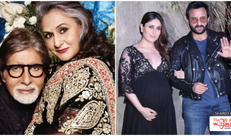 Iconic Love Stories of these Bollywood Couples can Answer All Your Love Queries