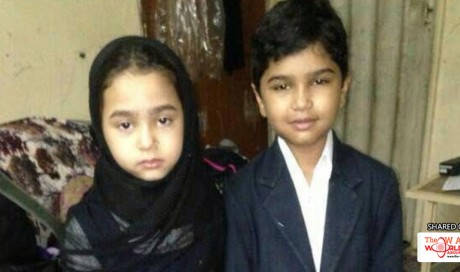 The tragic life of two expat siblings after death of their mother in a fire