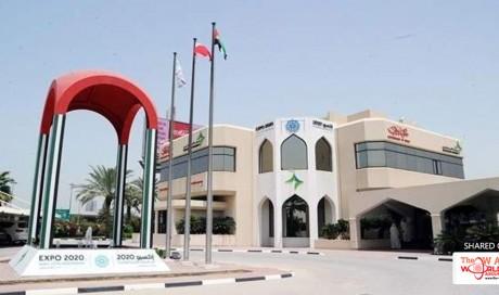 Dubai busts unlicensed medical professionals