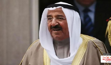 Liberation for Kuwaitis, Expats Jailed for Debt – Amir Orders Payment of Prisoner Debt
