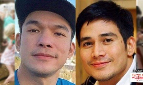 Is Piolo Pascual The 'Male Friend' That Mark Bautista Is Referring To In His Revelation?