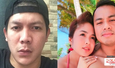 "Jovit Baldivino Speaks Up On Being Compared To Ex-GF Shara Chavez's New Love Who's ""More Gwapo"""