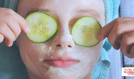 10 golden rules for youthful-looking skin