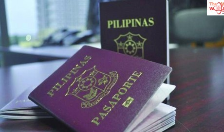 New passport rule for Filipino expats in Dubai