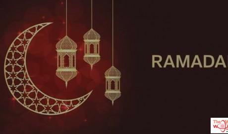 Ramadan 2018: Guide for fasting in UAE