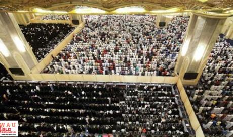 Ramadan 2018 likely to fall on May 17: Kuwaiti astronomer
