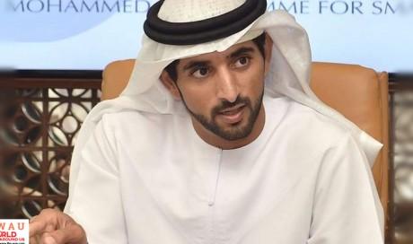 Sheikh Hamdan issues decree on Dubai public holidays