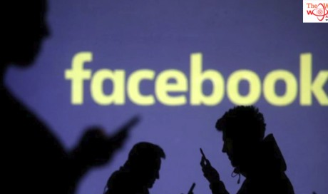 Facebook to allow users to clear browsing history with new feature