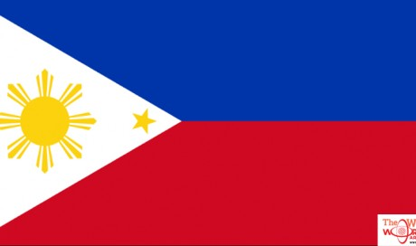Filipino labor row 'reheats' – Filipino diplomats in Kuwait face kidnapping charges