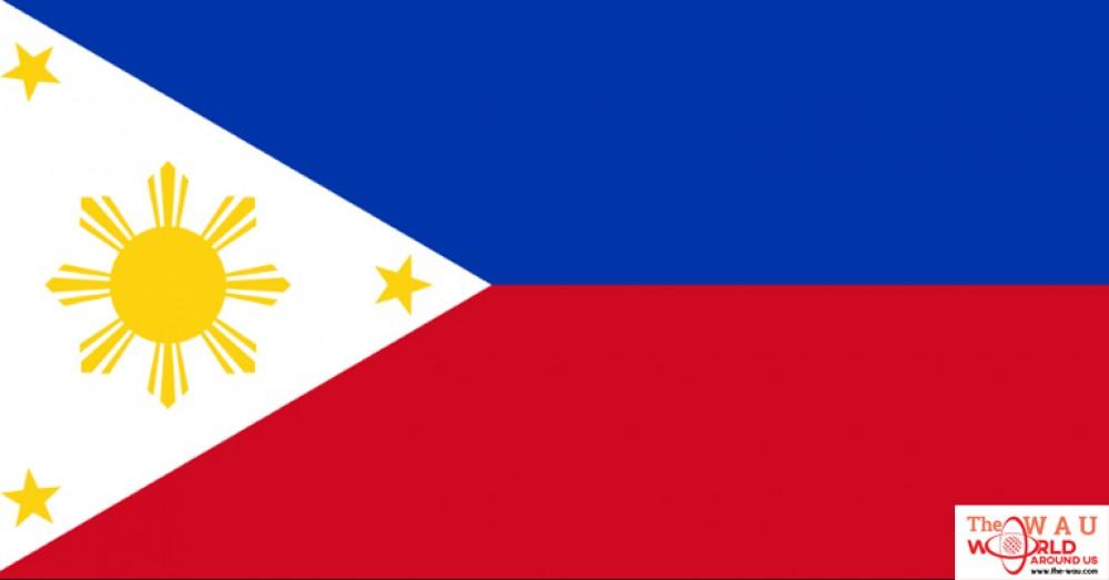 Filipino labor row 'reheats' – Filipino diplomats in Kuwait face