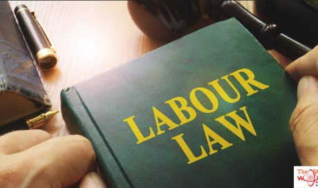 UAE Labour Law: Punishment and penalties