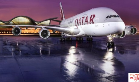 Qatar Airways to soon apply for domestic airlines in India, confirms Al Baker