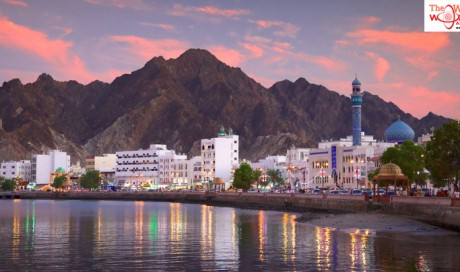 Citizens of three more countries can now get unsponsored Oman tourist visas