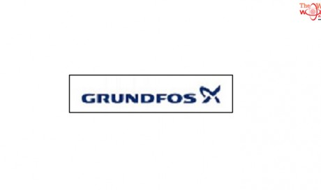 Grundfos Dubai Updates Its ISO Certification to the Latest Quality Management Standard