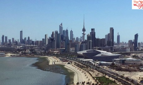 Kuwait faces real estate crisis as expats leave