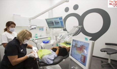 Most root canal treatments not needed, warn UAE dentists