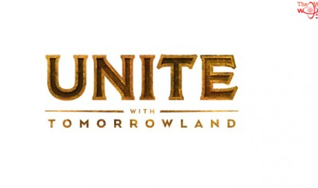 UNITE with Tomorrowland Unveils LIVE Artist Line-Up at Du Forum, Abu Dhabi This Summer!