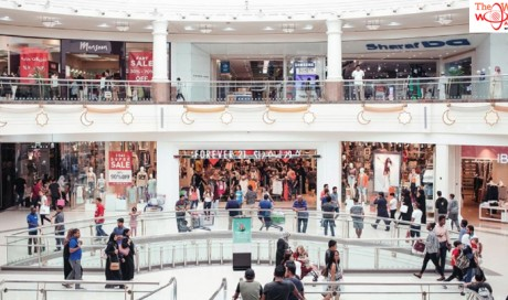 Super Sale: Full list of brands offering up to 90% off in Dubai