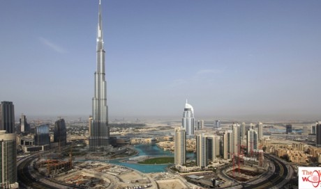 Top 10 Things to Do in the United Arab Emirates
