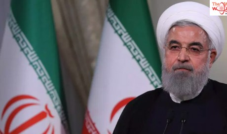 The Arabs lost between Israel and Iran