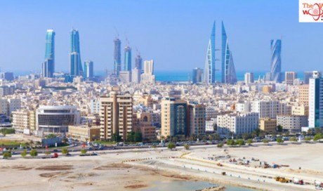 Will Bahrain become a business powerhouse in the GCC?