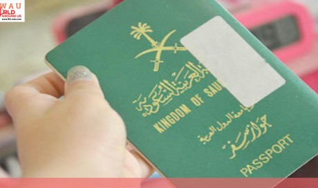 Point System for Saudi Nationality – Score 23 Points to get Saudi Passport
