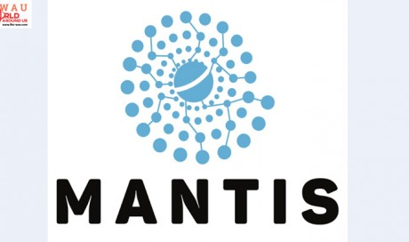 MANTIS Startup to Disrupt Online Advertising Industry with Advanced Online Video Vetting AI Technology