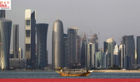 Qatar approves draft law for domestic workers
