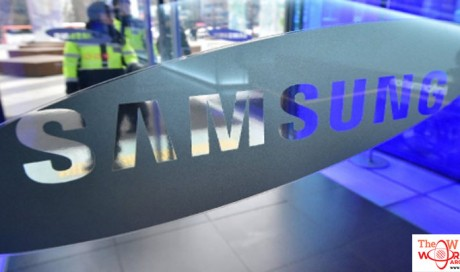 Samsung ordered to pay Apple $533 million for copying iPhone