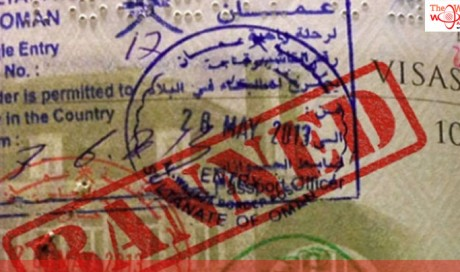 Expat visa ban extended in Oman