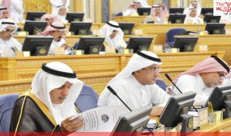 Saudi Shoura Council approves anti-harassment draft law