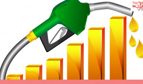 Fuel prices Announced  for June in Qatar