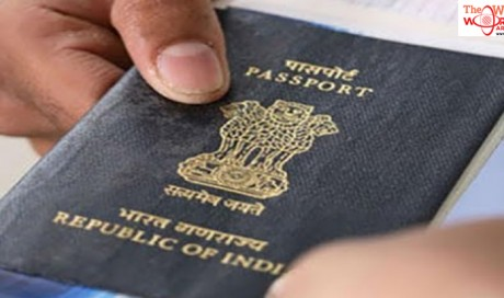 India restricts travel of ECR passport holders to Qatar
