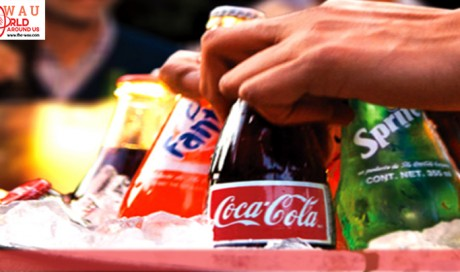 Soft drinks at iftar can cause kidney problems: Experts