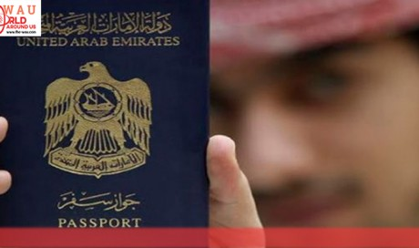 UAE passport jumps to 14th place after visa-free entry to this American country