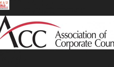 ACC Announces Second in-House Counsel Certification Program