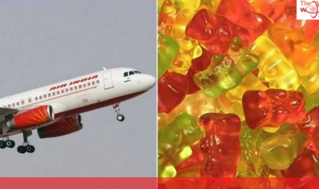 Delhi Doctors Save Life Of 78-YO Woman Who Choked On Candy While On Flight From Delhi To London