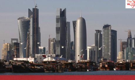 Washington should learn from the mistakes of the Qatar blockade
