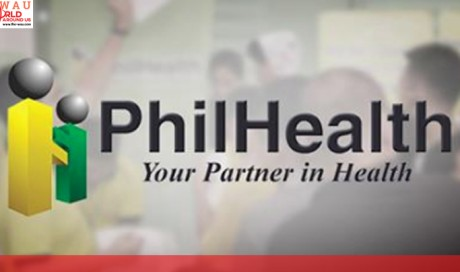 How OFWs Can File PhilHealth Claim Abroad?