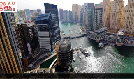 Dubai rent deals: Dream homes for less with huge price drops for the Palm and Downtown