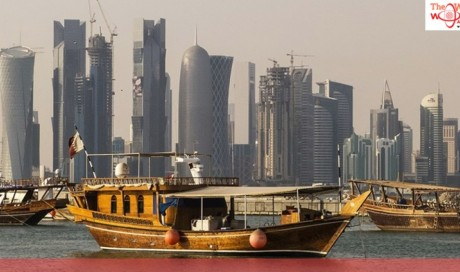 Qatar to adopt one-door system