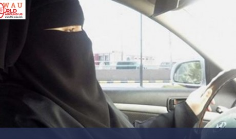 Saudi Arabia starts issuing driving licence to women