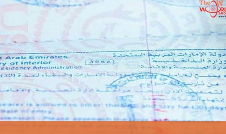 Dubai residence visa application rejected? This is what you should do