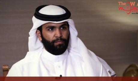 Sheikh Sultan bin Suhaim: Qatar bans citizens from Hajj, Saudi embassy responds