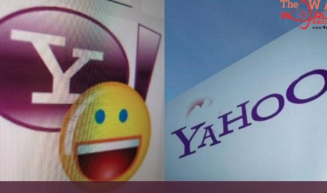 Yahoo Messenger Chat Is Permanently Shutting Down On July 17, And It Is Truly The End Of An Era