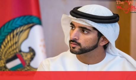 Sheikh Hamdan reduces hotel fee in new Dubai order