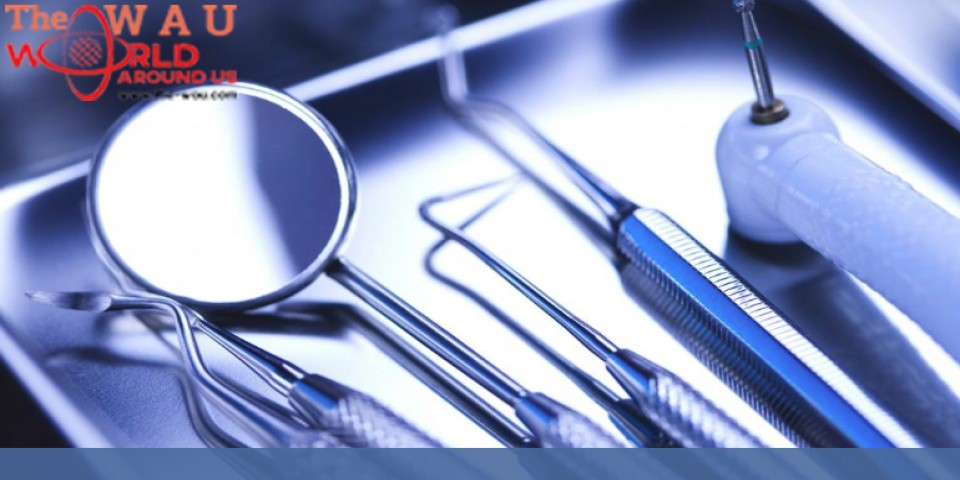 Dh1m fine for selling fake medical equipment in UAE